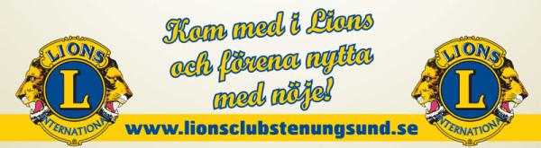Kom_med_i_Lions